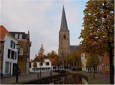 College stemt in met wensen inwoners Maasland
